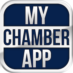 Appventures Inc Bringing You Mychamberapp For Small Business By Small Business
